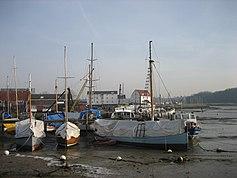 Woodbridge, Suffolk - Wikipedia