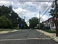 Woodland neighborhood Washington DC August 2018.jpg