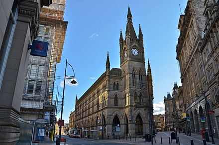 The Wool Exchange, Bradford Woolexchangebradford.jpg