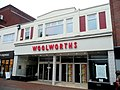 Woolworths, Macclesfield - geograph.org.uk - 1176959.jpg