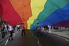 WorldPride 2012 - 164.jpg