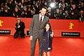 World Premiere Logan Berlinale 2017 14.jpg