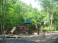 Worlds End State Park Playground.jpg