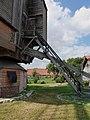 Wormhout moulin de Riel (Deschodt) (5).jpg