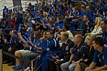 Wounded Warrior Games Opening Ceremony 140928-F-SP601-462.jpg