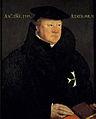 Wouter van Bylaer (1504-1560).jpg