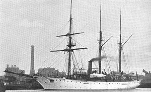 Wrau-uss-annapolis-1896.jpg
