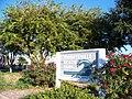 Wrightsville Beach Park - panoramio (1).jpg