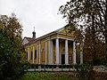 Wrocław - kościół Najświętszej Maryi Panny Częstochowskiej.jpg