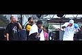 Wu-Tang Clan - Virgin Festival 2.jpg