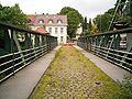 Wupperbrücke Tiergartentreppe 03 ies.jpg