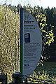 Wuppertal - Obere Herbringhauser Talsperre - L81 51 ies.jpg