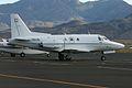 XA-LML NA-Rockwell Sabre 40 (8391127133).jpg