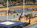 XXXVII Campeonato Juvenil de Atletismo de España 71.JPG