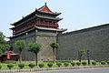 Xian City Wall 1 (5458609947).jpg