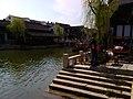 Xishan, Wuxi, Jiangsu, China - panoramio (74).jpg