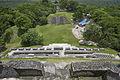 Xunantunich Belize 1 16.jpg