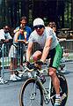 Xx0896 - Cycling Atlanta Paralympics - 3b - Scan (105).jpg