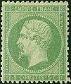 YT20-5c vert sur vert.jpg