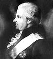 Yakov Bulgakov.PNG