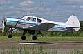 Yakovlev Yak-18T (4712635784).jpg