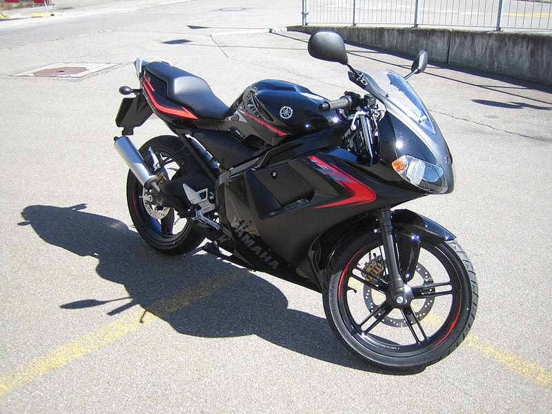 Honda Trxr Vs Yamaha Raptor