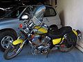 Yamaha Virago 500 (14595468650).jpg