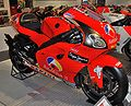 Yamaha YZR500 (2002).jpg