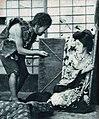 Yamaotoko no koi.jpg