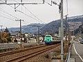 Yamatogawa, Itoigawa, Niigata Prefecture 941-0007, Japan - panoramio (1).jpg