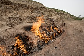 Yanar Dag - Flaming Hillside 1.jpg