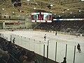Yardmen Arena inside.JPG