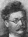 Yaroslavskiy E.jpg