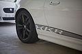 Yas Marina Jaguar Event 40 (5345703605).jpg