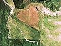 Yashimagahara-Shitsugen Wetland Aerial Photograph.jpg