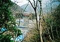 Yasugawa Dam 01.jpg