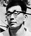Yasuichi Matsumoto.jpg