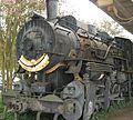 Yazoo Railroad.jpg