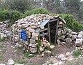 Yehiam-fortress-2009.jpg