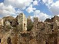 Yehiam Fortress.JPG