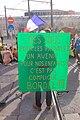 Yellow vests prostest -le Mans FRANCE (46542612964).jpg