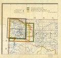 Yellowstone National Park boundaries. LOC 97683574.tif