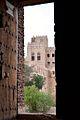 Yemen (14589217076).jpg