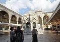 Yeni camii Istanbul 2013 7.jpg