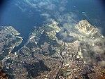 Yokosuka aerial.jpg