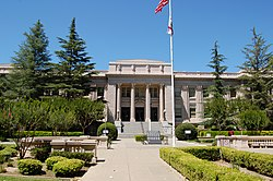Yolo County Courthouse.jpg