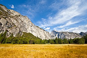 Yosemite Valley-14.jpg