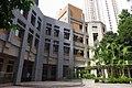 Yu Chui Court Ancillary Facilities Block 2016.jpg