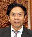 Yuan Xikun (cropped).jpg