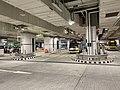 Yue Man Square Public Transport Interchange 03-04-2021(4).jpg
